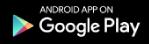 NMLK App Google Play Store